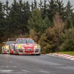 Motorsportfotografie_motosportography_Christian_Schick_Nürburgring_VLN10-59