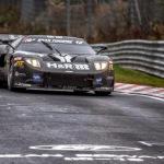 Motorsportfotografie_motosportography_Christian_Schick_Nürburgring_VLN10-6