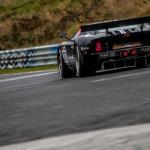 Motorsportfotografie_motosportography_Christian_Schick_Nürburgring_VLN10-61