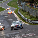Motorsportfotografie_motosportography_Christian_Schick_Nürburgring_VLN10-62