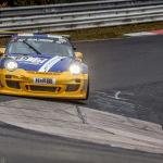 Motorsportfotografie_motosportography_Christian_Schick_Nürburgring_VLN10-63