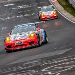 Motorsportfotografie_motosportography_Christian_Schick_Nürburgring_VLN10-64