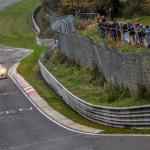 Motorsportfotografie_motosportography_Christian_Schick_Nürburgring_VLN10-65