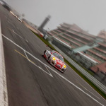 Motorsportfotografie_motosportography_Christian_Schick_Nürburgring_VLN10-66