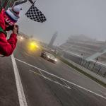 Motorsportfotografie_motosportography_Christian_Schick_Nürburgring_VLN10-67