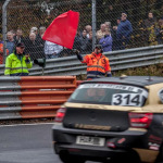 Motorsportfotografie_motosportography_Christian_Schick_Nürburgring_VLN10-7