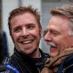 Motorsportfotografie_motosportography_Christian_Schick_Nürburgring_VLN10-70