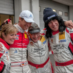 Motorsportfotografie_motosportography_Christian_Schick_Nürburgring_VLN10-71