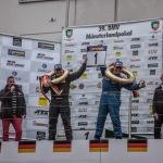 Motorsportfotografie_motosportography_Christian_Schick_Nürburgring_VLN10-75