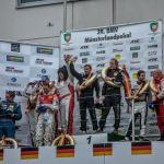 Motorsportfotografie_motosportography_Christian_Schick_Nürburgring_VLN10-77