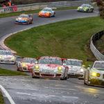 Motorsportfotografie_motosportography_Christian_Schick_Nürburgring_VLN10-8
