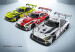 NLS-2020-Preview-GetSpeed-Mercedes-AMG-GT3