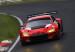 NLS-2020-Preview-Lauf-1-Car-Collection-Audi-R8-LMS