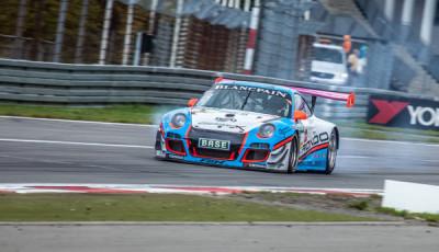 Nathan-Morcom-Mario-Farnbacher-Nürburgring-2014