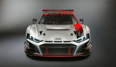 Neuer-Audi-R8-LMS-GT3-2018-Front