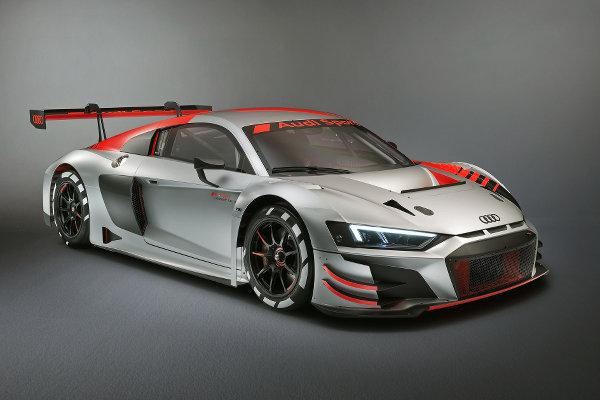 Neuer-Audi-R8-LMS-GT3-2018-Front-seitlich