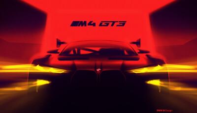 Neuer-BMW-M4-GT3-Skizze
