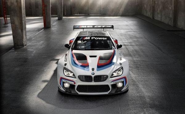 Neuer-BMW-M6-GT3-Artikelbild