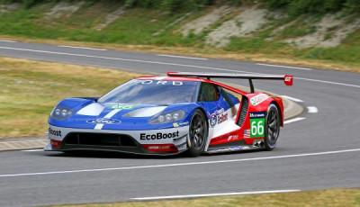 Neuer-Ford-GT-Test-2015