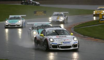 Nicki-Thiim-Porsche-Carrera-Cup-Sachsenring-2014-Lauf1