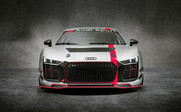 Oktober-2017-Neuer-Audi-R8-LMS-GT4-ab-sofort-bestellbar