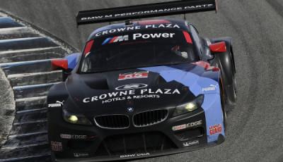 BMW Team RLL