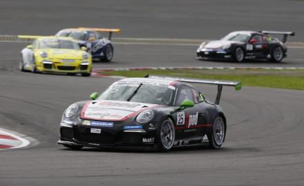 PCC-2014-Nürburgring-Lauf1