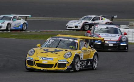 PCC-2014-Philipp-Eng-Nürburgring-Lauf2