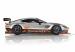PROsport-Performance-Aston-Martin-Vantage-GT3-white-PRO