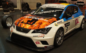 Pfister-Racing-Seat-Leon-Cup