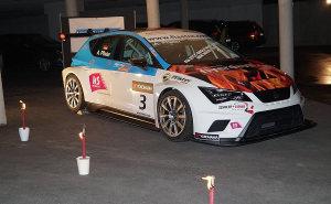 Pfister-Racing-Seat-Leon-Supercopa