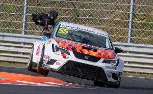 Pfister-Racing-Vorschau-Slovakiaring-2015