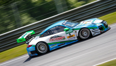 Philipp-Frommenwiler-Farnbacher-Racing