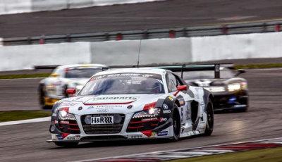 Phoenix-Racing-Audi-R8-LMS