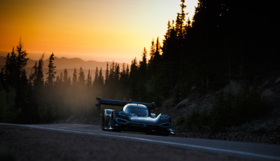 Pikes-Peak-2018.Preview-Volkswagen-I.D.R