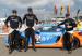 Pixum Team Adrenalin Motorsport_VLN 4