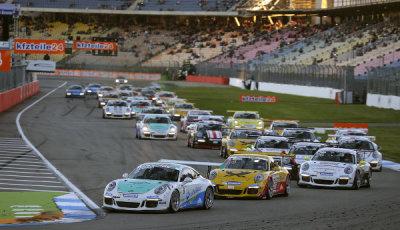Porsche-Carrera-Cup-2014-Hockenheim-Lauf-1