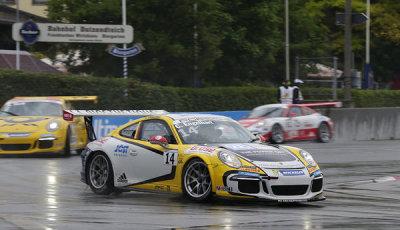 Porsche-Carrera-Cup-2015-Norisring-Christian-Engelhart