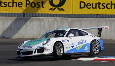 Porsche-Carrera-Cup-2016-Lausitzring-Lauf-1