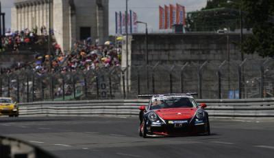 Porsche-Carrera-Cup-2016-Norisring-Lechner-Huber-Racing