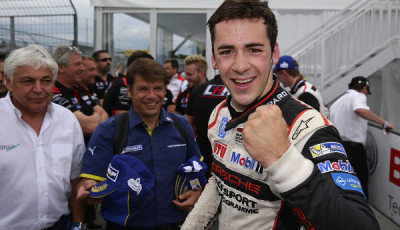 Porsche-Carrera-Cup-2016-Norisring-Sieger-Sven-Mueller