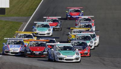 Porsche-Carrera-Cup-2016-Oschersleben-Lauf-1