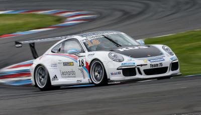 Porsche-Carrera-Cup-2016-Vorschau-Norisring-Team75-Bernhard-Porsche