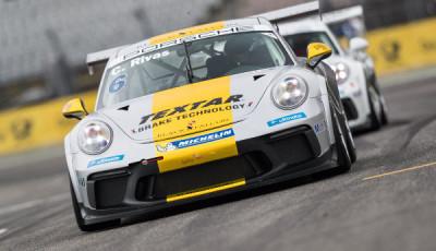 Porsche-Carrera-Cup-2017-Lausitzring-Preview-Black-Falcon-Porsche-911-GT3-Cup-Nr-6