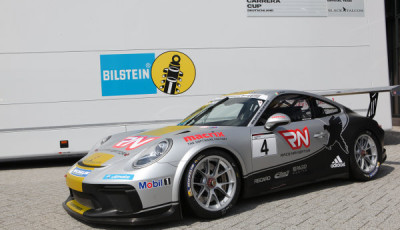 Porsche-Carrera-Cup-2017-Preview-Black-Falcon-Porsche-911-GT3-Cup-Nr4