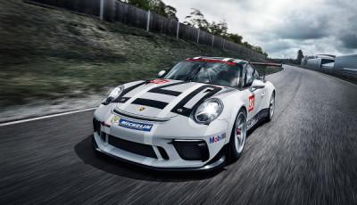 Porsche-Carrera-Cup-2017-Preview-neuer-Porsche-911-GT3-Cup