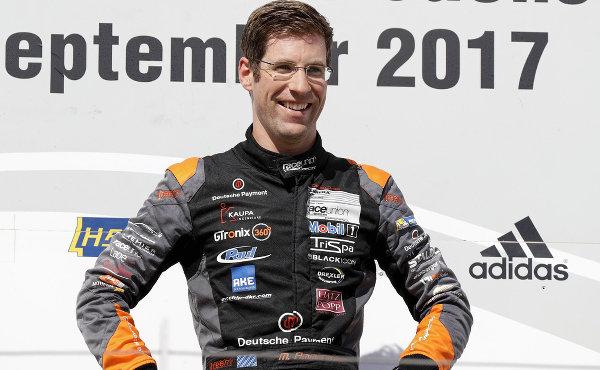 Porsche-Carrera-Cup-2017-Sachsenring-Michael-Ammermueller