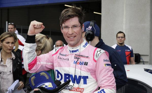 Porsche-Carrera-Cup-2018-Oschersleben-Michael-Ammermueller