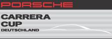 Porsche-Carrera-Cup-Deutschland
