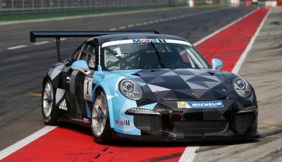 Porsche-Mobil-1-Supercup-2015-Patrick-Dempsey-als-Gaststarter-in-Spa